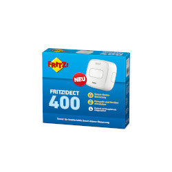 FRITZ DECT 400 Pack